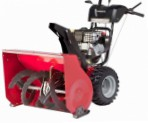 Canadiana CL841650S snowblower petrol