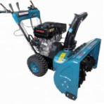 MEGA DL 11em NEW snowblower petrol