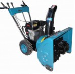 MEGA DL 7m snowblower petrol