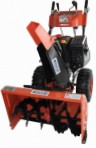 Crosser CR-SN-7 snowblower petrol