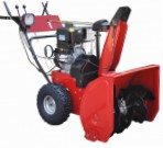 DDE ST10066BS snowblower petrol
