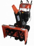 Crosser CR-SN-8 snowblower petrol