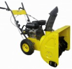 Crosser CR-SN-2 snowblower petrol