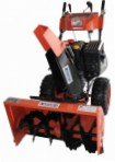 Crosser CR-SN-5 snowblower petrol