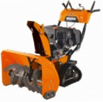 ITC Power S 800 snowblower petrol