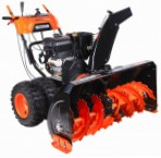 PATRIOT PRO 1401 ED snowblower petrol