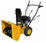 S2 651-Q 6.5HP snowblower petrol