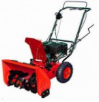 Eurosystems ES 511 M snowblower petrol
