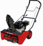 Elitech СМ 5 snowblower petrol