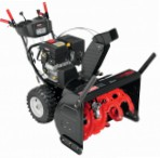 CRAFTSMAN 88397 snowblower petrol
