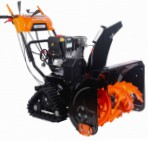 PATRIOT PRO 951 ED snowblower petrol
