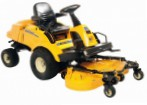 garden tractor (rider) Cub Cadet Front Cut 48 RD front