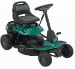 garden tractor (rider) Weed Eater One rear