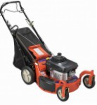 self-propelled lawn mower petrol Ariens 911134 Classic LM 21SW