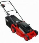 lawn mower electric Solo 541