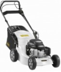 self-propelled lawn mower petrol ALPINA AL7 51 SH