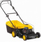 self-propelled lawn mower petrol STIGA Combi 53 S B