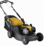 self-propelled lawn mower petrol STIGA Turbo Power 53 S B