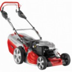 self-propelled lawn mower petrol AL-KO 119466 Highline 473 SPE