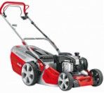self-propelled lawn mower petrol AL-KO 119620 Highline 475 SP rear-wheel drive