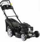 self-propelled lawn mower Texas Razor II 5150 TR/WE rear-wheel drive