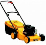 lawn mower STIGA Collector 45