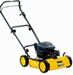 lawn mower STIGA Multiclip 46 Plus