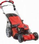 self-propelled lawn mower CASTELGARDEN XSPW 57 MBS