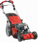 self-propelled lawn mower CASTELGARDEN XSPW 57 MBS BBC