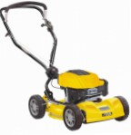 lawn mower STIGA Multiclip 50 Rental
