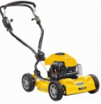 self-propelled lawn mower STIGA Multiclip 50 S Rental B