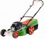 self-propelled lawn mower BRILL Steeline Plus 46 XL RH