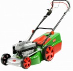 self-propelled lawn mower BRILL Steeline Plus 46 XL RE 6.0 E-Start