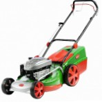 self-propelled lawn mower BRILL Steeline Quatro 52 XL R 6.0 drive complete