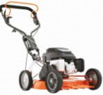 self-propelled lawn mower Husqvarna WB 48S e front-wheel drive