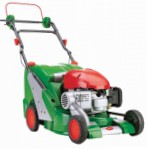 self-propelled lawn mower BRILL Evolution 48 BRX rear-wheel drive