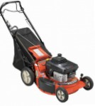 self-propelled lawn mower petrol Ariens 911133 Classic LM 21S