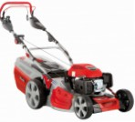 self-propelled lawn mower AL-KO 119482 Highline 523 VS-A