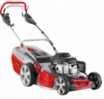 self-propelled lawn mower AL-KO 119449 Highline 523 SP-H