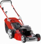 self-propelled lawn mower AL-KO 119195 Powerline 4700 B rear-wheel drive