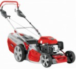 self-propelled lawn mower AL-KO 119481 Highline 523 SP-A