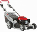 self-propelled lawn mower AL-KO 119487 Highline 483 VS-A Alu