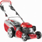 self-propelled lawn mower AL-KO 119480 Highline 473 VS-A