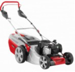 lawn mower AL-KO 119463 Highline 473 P