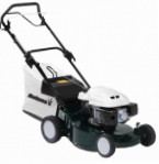 self-propelled lawn mower Bolens BL 5051 SP ALU