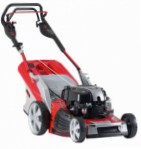 self-propelled lawn mower AL-KO 119305 Powerline 4800 BRV