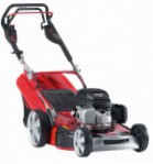 self-propelled lawn mower AL-KO 119300 Powerline 4700 BR-H