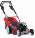 self-propelled lawn mower AL-KO 119299 Powerline 4700 BRV rear-wheel drive